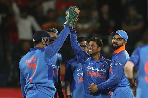 indian cricket team world cup schedule