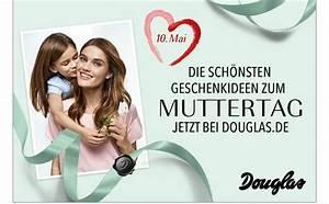 Douglas Auf Rechnung : blogkeen frau shopping ~ Themetempest.com Abrechnung