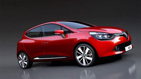 Renault Wallpapers by Renault Clio Wallpapers Hd