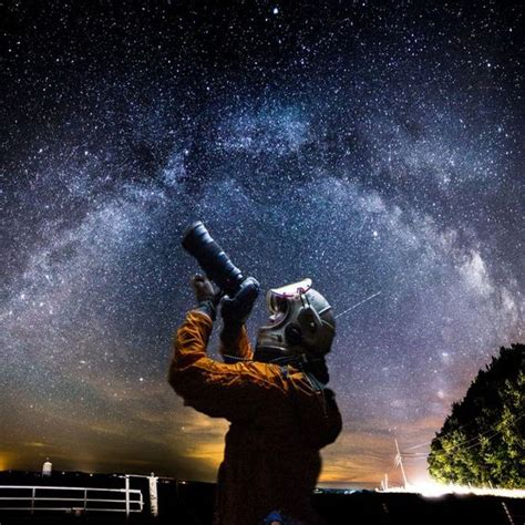 Astonishing Facts About Our Galatic Home The Milky Way