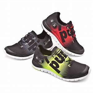 "Reebok To Reintroduce Inflatable ""Pump"" Sneakers | Co ..."