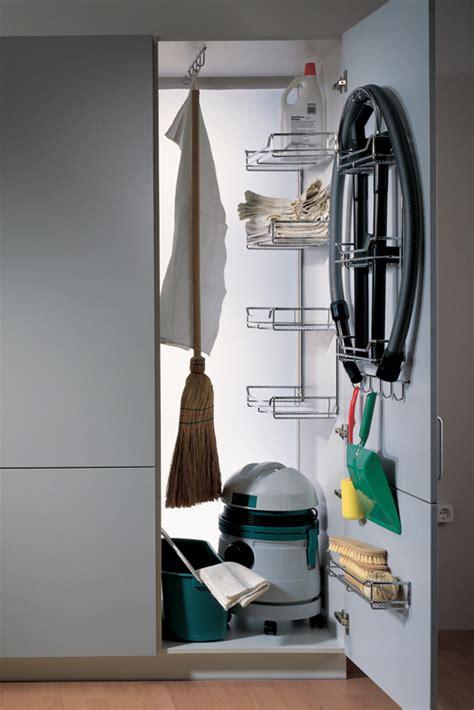 aspirateur cuisine ou ranger aspirateur 28 images comment ranger