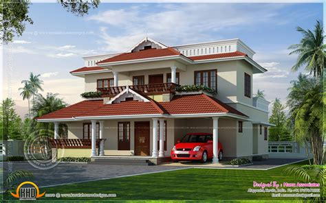 6 bedroom house floor plans kerala style house in 219 square yards kerala home