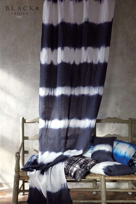 25 unique tie dye curtains ideas on diy tie