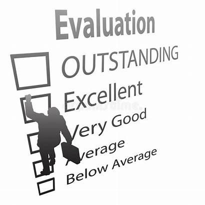 Evaluation Employee Evaluatie Form Improvement Vers Haut