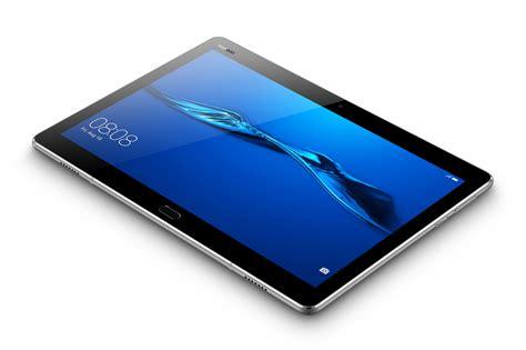 huawei m3 lite 10 huawei mediapad m3 lite 10 32gb lte sz 252 rke tablet 53018617
