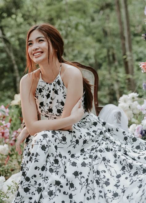 heaven peralejo nice print photo