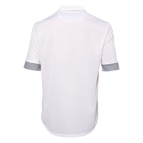 nouveau maillot ext 233 rieur 2012 de l 201 quipe de de football