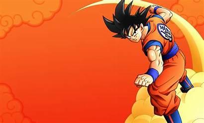 Kakarot Dragon Ball Goku Dbz Chapter Dragonball