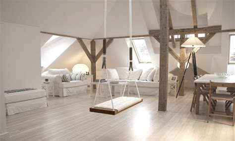 30 Interior Swings by Fresh 19 Models Of Exceptional Interior Swings For Adults