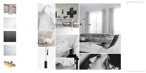 style home interior design yam studios mood boards interior design