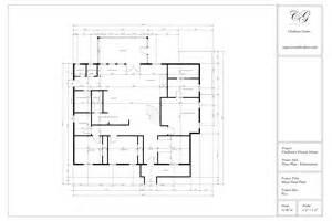 floor plans with dimensions similiar floor plan dimension standards keywords
