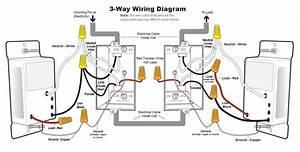 Lutron Maestro Cl Dimmer Wiring Diagram
