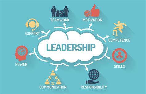 important leadership qualities     top politician