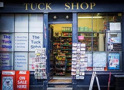 Tuck Nightclub Supply Wikipedia Oxford Ce