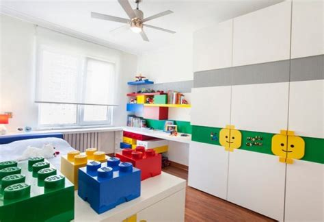 Most Popular Living Room Colors 2014 by Kids Room Designed In Lego Style My Sweet House