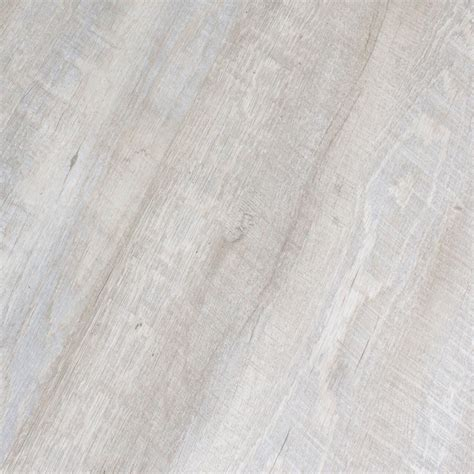 Bestlaminate Perfecto Vinyl Whitewash Grey Oak 9113 16