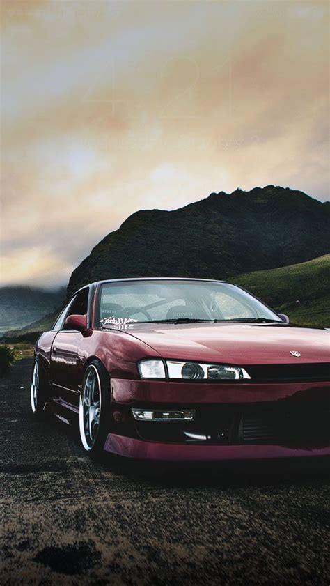 slammed cars iphone wallpaper 39 best images about car iphone5 wallpapers on pinterest