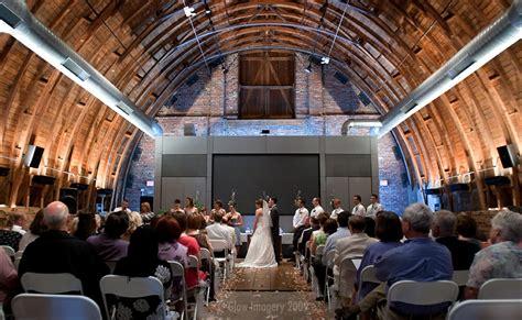 thompson barn wedding lenexa