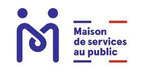 maison de services au autres services services de l etat accueil les services de