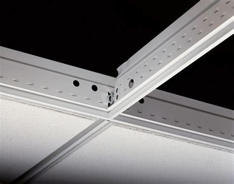 Armstrong Suspended Ceiling Suppliers by Office Fit Out And Refurbishment Mib Solutions