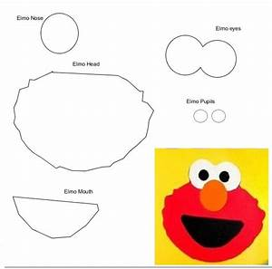 301 moved permanently With printable elmo cake template