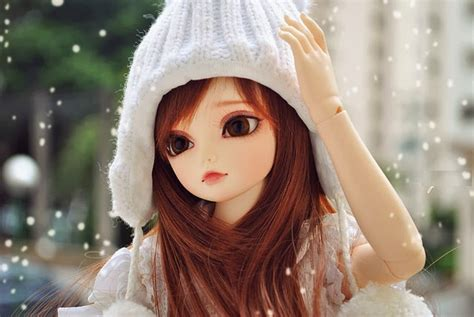 If you're in search of the best barbie doll wallpaper, you've come to the right place. Cute Baby Barbie Doll Wallpaper - Beautiful Desktop HD ...