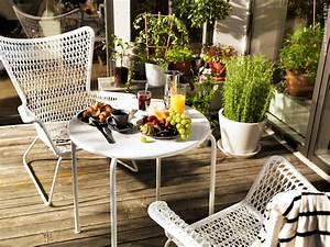 Salon Jardin Ikea : salon de jardin tress 44 photos la crois e des ~ Premium-room.com Idées de Décoration