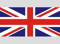 Flag Printables For Crafts, School and Holidays