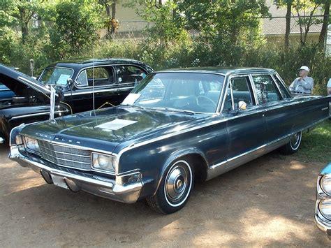 1965 Chrysler New Yorker by File Chrysler New Yorker Town Sedan 1965 Jpg