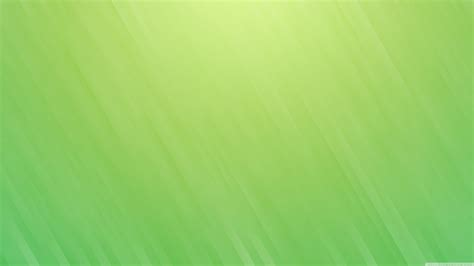 Abstract High Resolution Wallpaper Green Background by Abstract Background Green 4k Hd Desktop Wallpaper For 4k