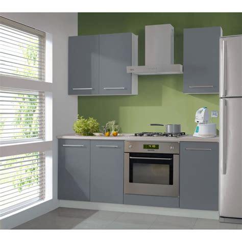 nettoyage de hotte de cuisine de restaurant nettoyage de hotte de cuisine nouveaux modèles de maison