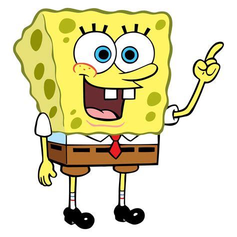 tenisufkieu nike kyrie  spongebob zapowiedz