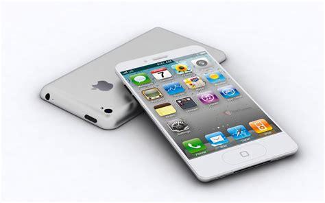 new iphone 5 kristine blogs new iphone 5 concept design