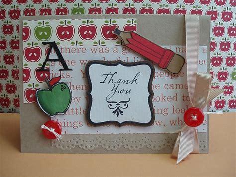 12 handmade s day creative designing ideas for handmade teachers day handmade4cards com