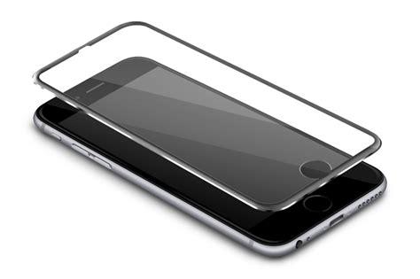pris iphone 7 skjerm