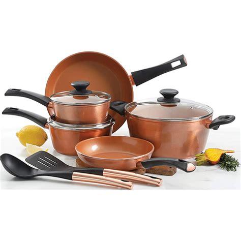gibson ef copper color pc set buydigcom