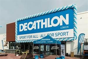 Decathlon Rechnung : decathlon l beck in l beck branchenbuch deutschland ~ Themetempest.com Abrechnung
