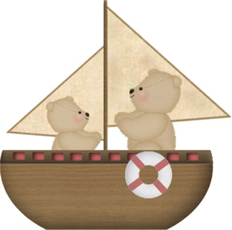 Gif De Barcos Animados by Barcos Gifs Animados