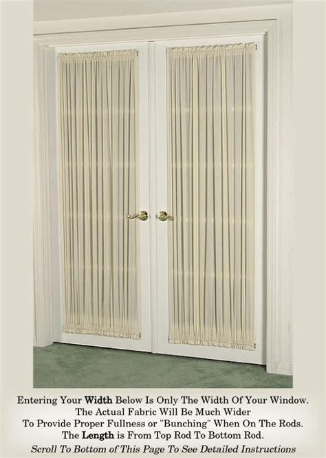 door curtain cotton selection door curtains 100