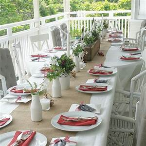 58 Casual Dinner Table Setting 25 Best Ideas About Casual