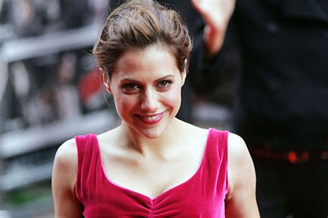 anorexia claims  brittany murphy death stuffconz