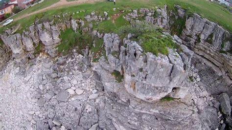 syma  pro drone test youtube