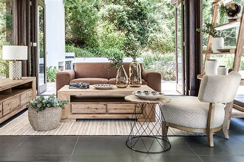 Home Decor 2018 : 9 Home Decor Trends To Keep In Mind In 2018