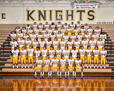 archbishop alter high school boys varsity football fall schedule