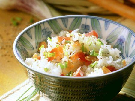 koreanische rezepte eat smarter