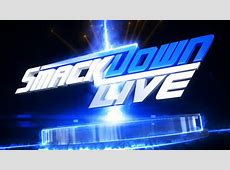 SmackDown's opening gets a facelift for the New Era