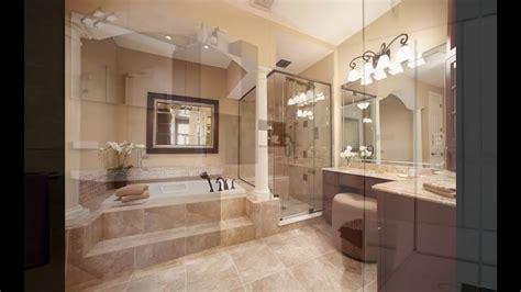 bathroom designs bathroom designs  youtube