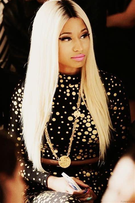 54 Best Dark Skin And Blonde Hair Images On Pinterest