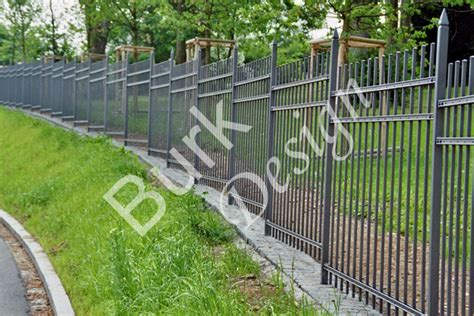 Gartenzäune Und Tore Aus Holz Bvraocom